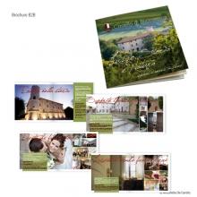 portfolio-Baccaresca3