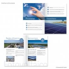 portfolio-Bioenergie5