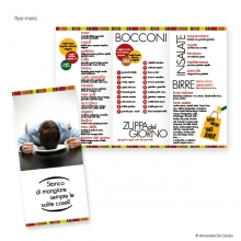 portfolio-Boccone5