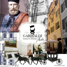 portfolio_Garibaldi