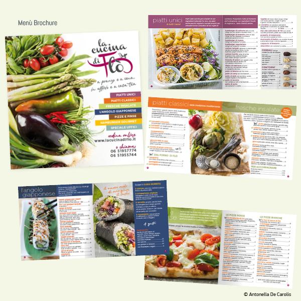 http://antonelladecarolis.it/wp-content/gallery/la-cucina-di-flo-1/portfolio-Flo-menu.jpg