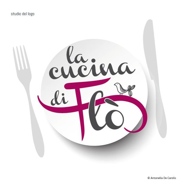 La cucina di Flò - Antonella De Carolis