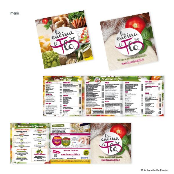 http://antonelladecarolis.it/wp-content/gallery/la-cucina-di-flo-1/portfolio_Flo2.jpg