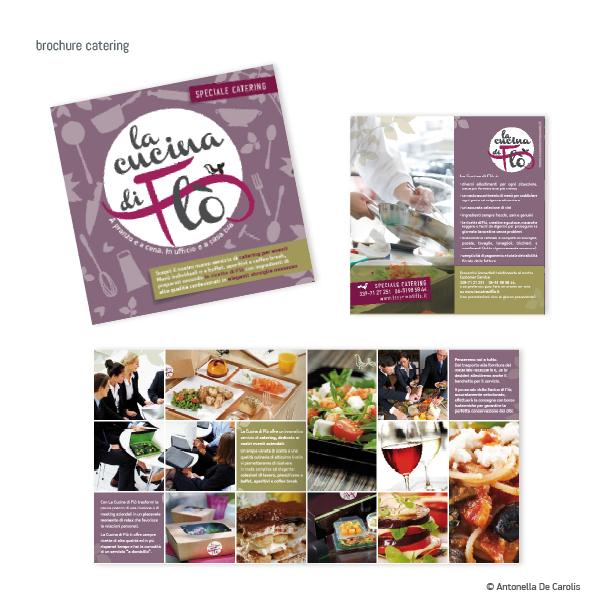 http://antonelladecarolis.it/wp-content/gallery/la-cucina-di-flo-1/portfolio_Flo3.jpg