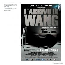 portfolio_Wang