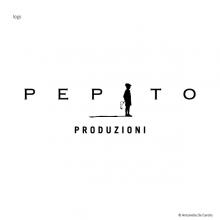 portfolio-Pepito2