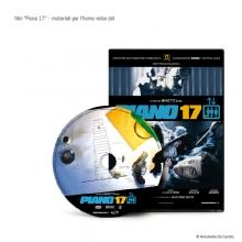 portfolio-Piano173