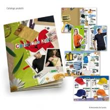 portfolio-saura2