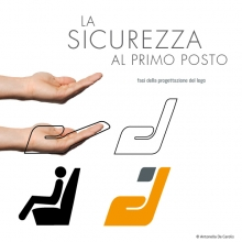 portfolio_Seatour