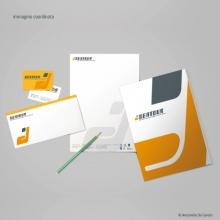 portfolio_Seatour3
