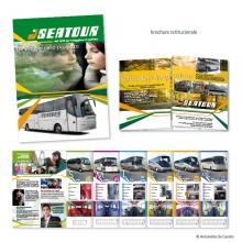 portfolio_Seatour4