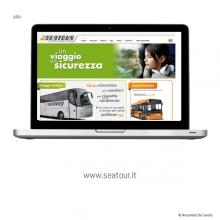portfolio_Seatour5