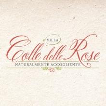 portfolio_VillaColleDelleRose