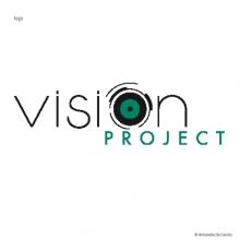 portfolio_Vision2