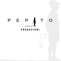 Pepito Produzioni