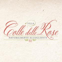 Villa Colle delle Rose