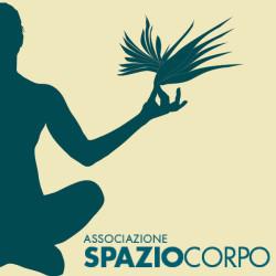 Associazione Spaziocorpo