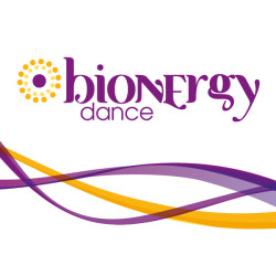 Bionergy Dance