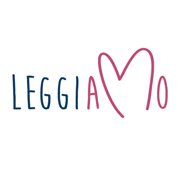 portfolio_LeggiAmo