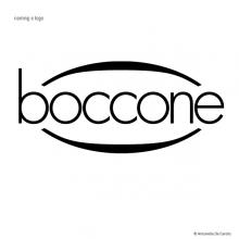 portfolio-Boccone2