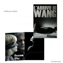 portfolio_Wang3