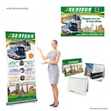 portfolio_Seatour6