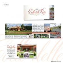 portfolio_VillaColleDelleRose2