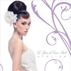 Ida Ferri – Scuola di moda