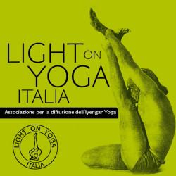 Light on Yoga Italia