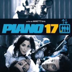 Piano 17 – Manetti Bros.