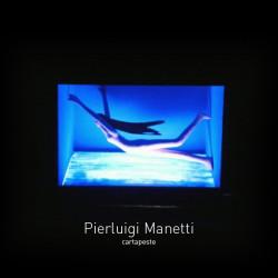 Pierluigi Manetti