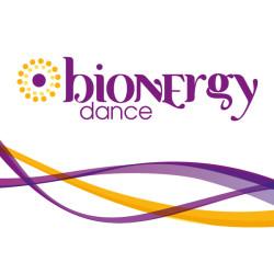 Bionergy Dance